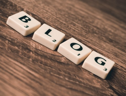 6 Steps to Nail Your Blog