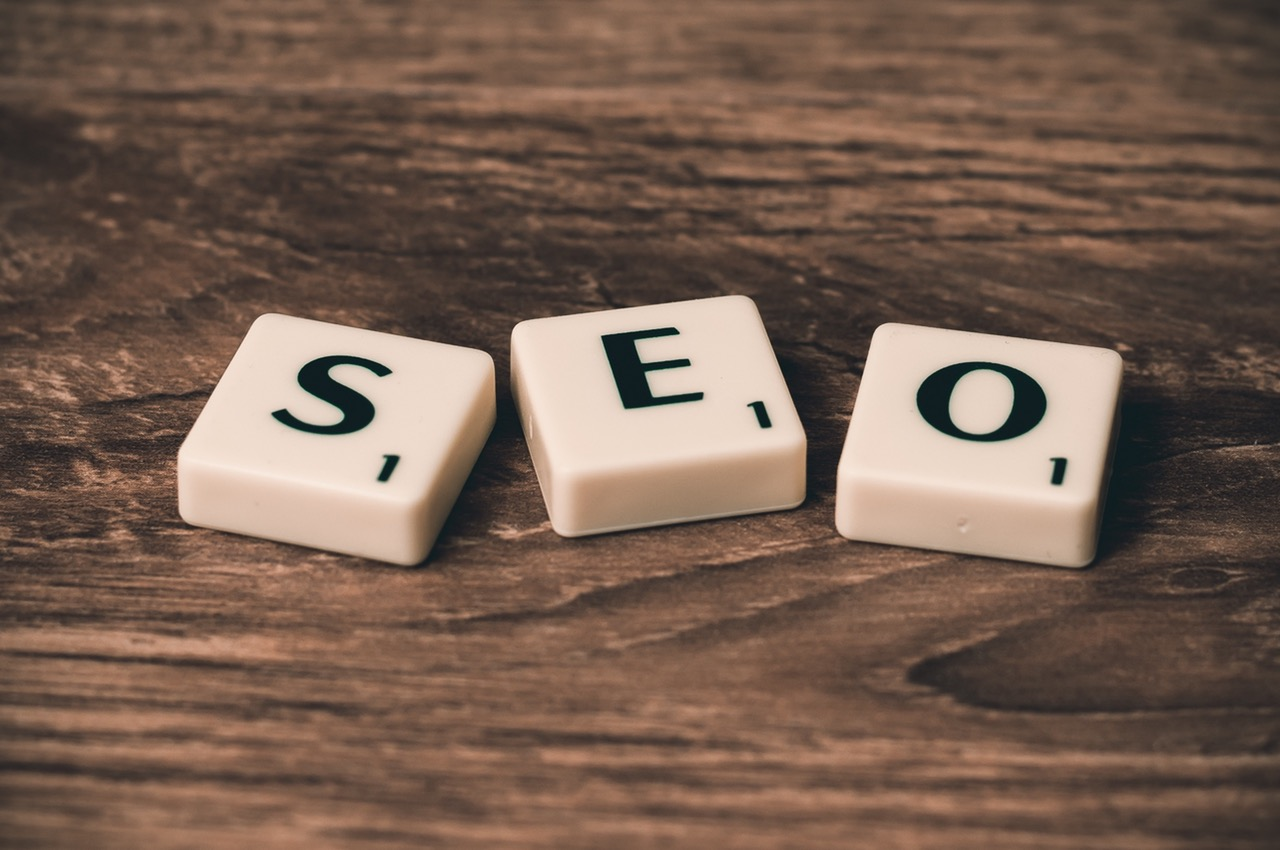 How Search Engine Optimization (SEO) Can Help Grow Your Business - Definet Contact