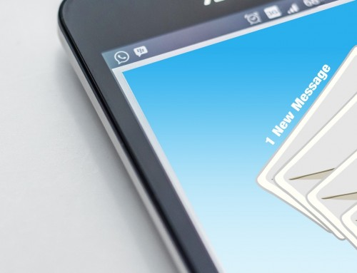 How to Use Email Marketing Successfully for Your Small Business