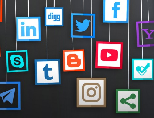 How to Make Social Media Content Go Viral