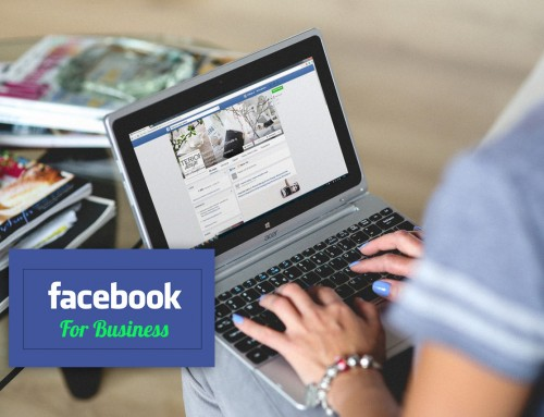 How Can My Company Grow Using a Facebook Business Page?